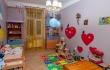Apartment for sale, Bruņinieku street 60 - Image 8