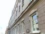 Apartment for sale, Bruņinieku street 60 - Image 13