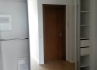 Izīrē dzīvokli, Gustava Zemgala gatve iela 78 - Attēls 4