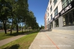 Iznomā biroju, Brīvības gatve iela - Attēls 6