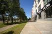 Iznomā ražošanas telpas, Brīvības gatve iela - Attēls 6