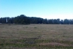 Land plot for sale, Dimantlauki street - Image 5