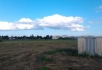Land plot for sale, Dimantlauki street - Image 1