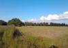 Land plot for sale, Dimantlauki street - Image 4