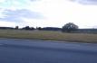Land plot for sale, Dimantlauki street - Image 3