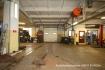 Pārdod ražošanas telpas, Viskaļu iela - Attēls 41