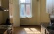 Izīrē dzīvokli, Barona iela 63 - Attēls 8