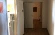 Izīrē dzīvokli, Barona iela 63 - Attēls 5