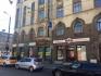 Izīrē dzīvokli, Barona iela 63 - Attēls 2