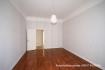 Izīrē dzīvokli, Antonijas iela 12 - Attēls 10