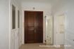 Izīrē dzīvokli, Antonijas iela 12 - Attēls 16