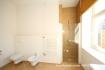 Izīrē dzīvokli, Antonijas iela 12 - Attēls 13