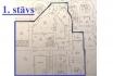 Pārdod tirdzniecības telpas, Blaumaņa iela - Attēls 24