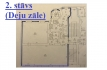 Pārdod tirdzniecības telpas, Blaumaņa iela - Attēls 25