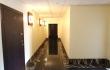 Izīrē dzīvokli, Katoļu iela 31 - Attēls 3