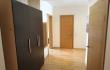 Izīrē dzīvokli, Katoļu iela 31 - Attēls 11