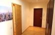 Izīrē dzīvokli, Katoļu iela 31 - Attēls 12