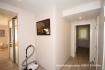 Izīrē dzīvokli, Apes iela 3 - Attēls 7