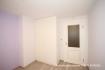 Izīrē dzīvokli, Apes iela 3 - Attēls 14