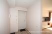 Izīrē dzīvokli, Apes iela 3 - Attēls 15