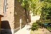 Izīrē dzīvokli, Apes iela 3 - Attēls 23