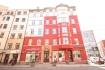 Pārdod dzīvokli, Barona iela 30 - Attēls 12