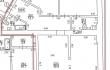Pārdod dzīvokli, Krišjāņa Barona iela 30 - Attēls 12