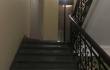 Izīrē dzīvokli, Brīvības iela 52 - Attēls 20