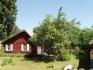 Pārdod māju, Beberbeķu 7. līnija iela - Attēls 2