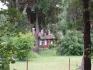 Pārdod māju, Beberbeķu 7. līnija iela - Attēls 3