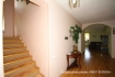 Pārdod māju, Ludzas iela - Attēls 9