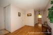 Pārdod māju, Ludzas iela - Attēls 10