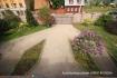 Pārdod māju, Ludzas iela - Attēls 24