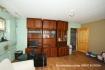 Pārdod māju, Ludzas iela - Attēls 26