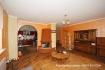 Pārdod māju, Ludzas iela - Attēls 37