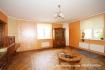 Pārdod māju, Ludzas iela - Attēls 38