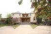 Pārdod māju, Ludzas iela - Attēls 2