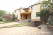 Pārdod māju, Ludzas iela - Attēls 4