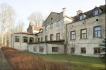 Investment property, ĶIMALES muiža - Image 2