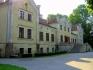 Investment property, ĶIMALES muiža - Image 3