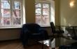Izīrē dzīvokli, Jauniela iela 17 - Attēls 3