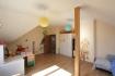 Pārdod māju, Zvanu iela - Attēls 25