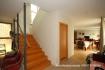 Pārdod māju, Bruklenāju iela - Attēls 7