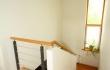 Pārdod māju, Bruklenāju iela - Attēls 8