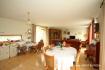 Pārdod māju, Bruklenāju iela - Attēls 5