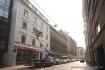 Iznomā tirdzniecības telpas, Vaļņu iela - Attēls 2