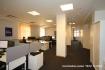 Office for rent, Ganību dambis - Image 15