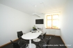 Office for rent, Ganību dambis - Image 17