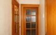 Apartment for rent, Kurzemes prospekts street 62 - Image 14
