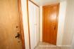 Izīrē dzīvokli, Kurzemes prospekts iela 62 - Attēls 15